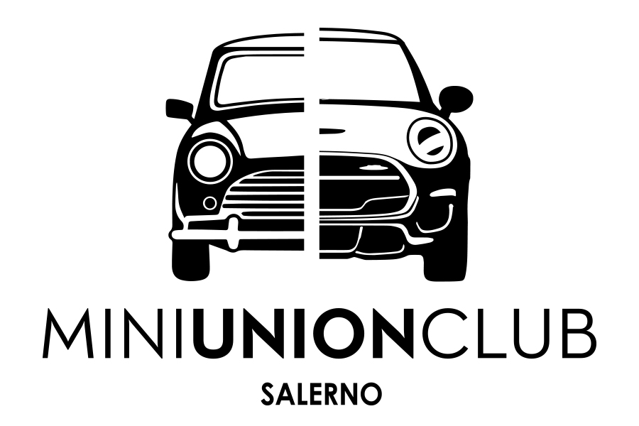 Logo MINI UNION CLUB SALERNO WEB