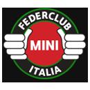 FederClub MINI Italia