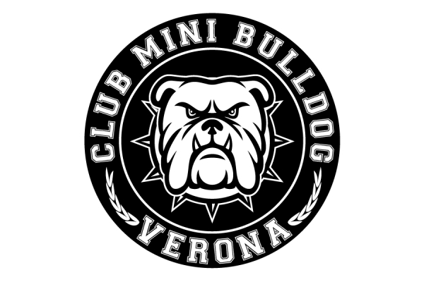 CLUB MINI BULLDOG