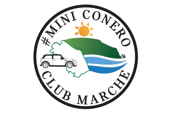 MINI CONERO CLUB MARCHE
