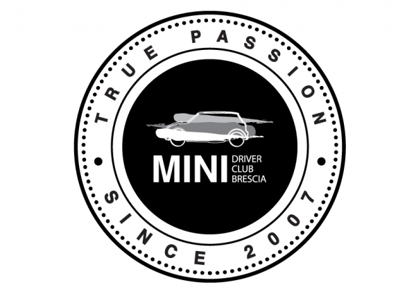 MINI DRIVER CLUB BRESCIA