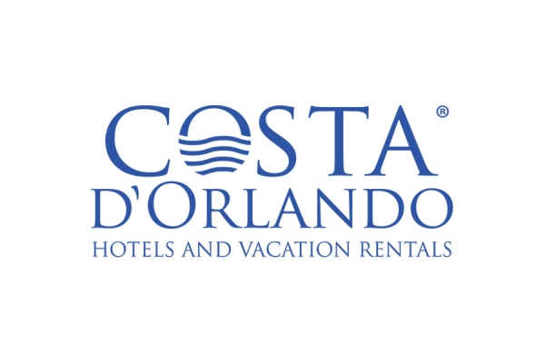COSTA D'ORLANDO HOTELS AND VACATION RENTALS
