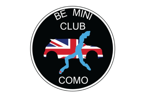 BE MINI CLUB