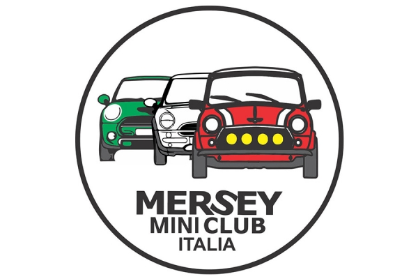 MERSEY MINI CLUB ITALIA