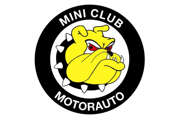 MINI CLUB MOTORAUTO