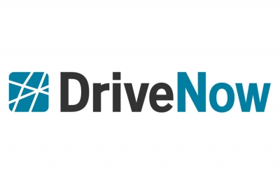 DRIVE NOW: IL CAR SHARING BMW E MINI